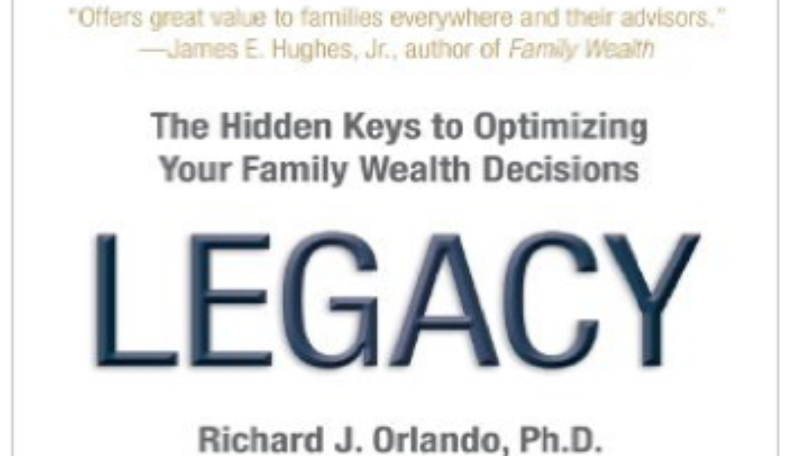 Legacy_book