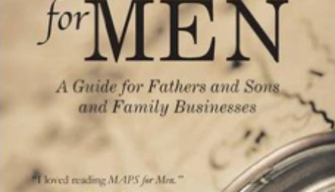 Maps_for_Men