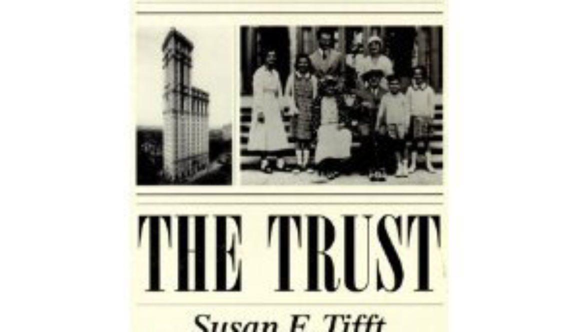the-trust1