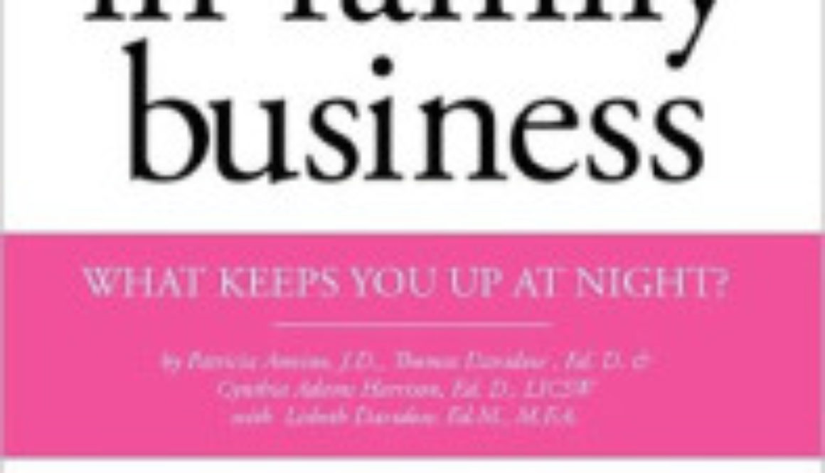 women-in-family-business1